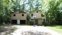 Home for sale: 220 Elliott St., Camden, AR 71701