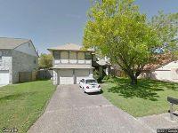 Home for sale: Sidbury, San Antonio, TX 78250
