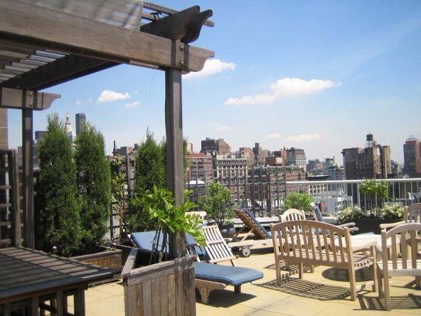101 West 12th St., Manhattan, NY 10011 Photo 7