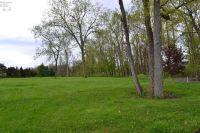 Home for sale: 1130 Egret Pl., Port Clinton, OH 43452