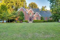 Home for sale: 10000 Secretariat Dr., Goshen, KY 40026