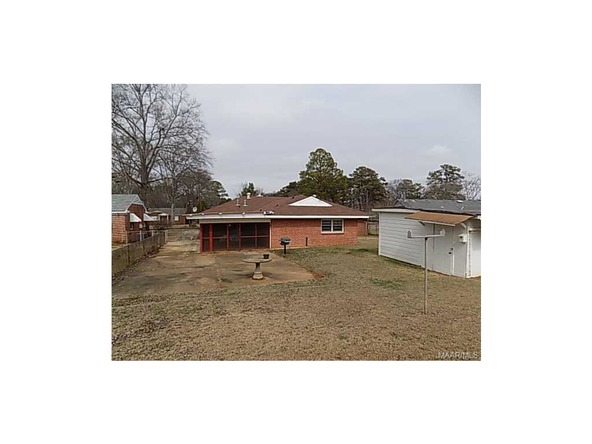 2858 Sumter Avenue, Montgomery, AL 36109 Photo 56