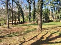 Home for sale: 99999 Grindstaff Dr., Asheville, NC 28803