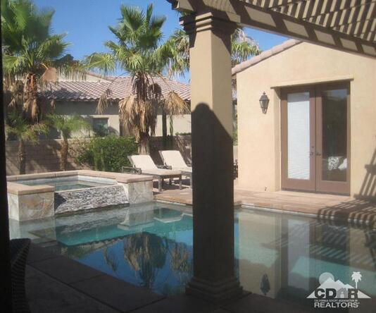 52618 Palazo, La Quinta, CA 92253 Photo 9