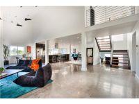 Home for sale: 29762 Running Deer Ln., Laguna Niguel, CA 92677