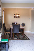 Home for sale: 594 Paseo la Perla, Newbury Park, CA 91320