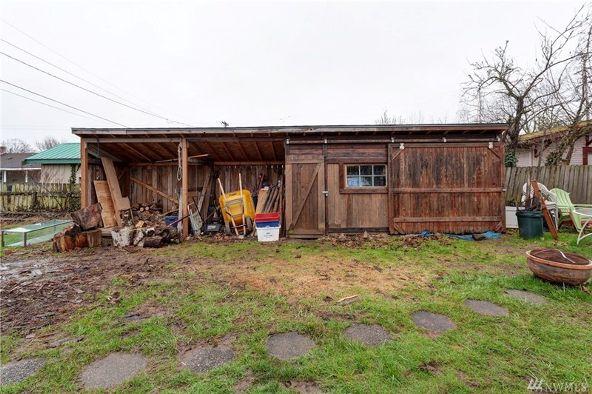 2908 James St., Bellingham, WA 98225 Photo 16