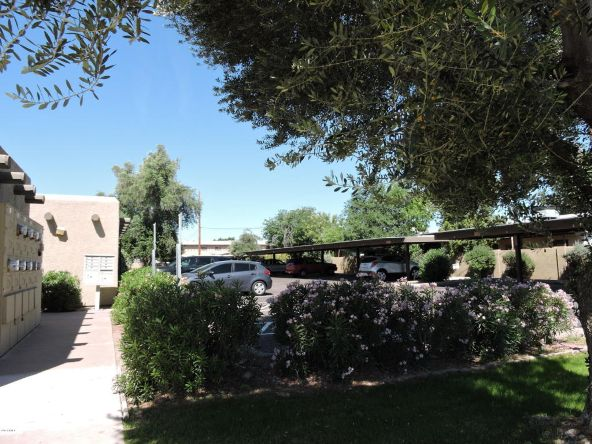 1320 E. Broadway Rd., Mesa, AZ 85204 Photo 17