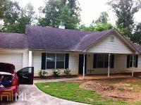 Home for sale: 105 Childs St., Stockbridge, GA 30281