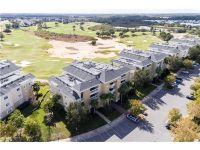 Home for sale: 1366 Centre Ct. Ridge Dr., Reunion, FL 34747