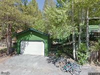 Home for sale: Pinewood Dr., South Lake Tahoe, CA 96150