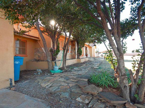 1739 W. Dominguez St., Naco, AZ 85620 Photo 2