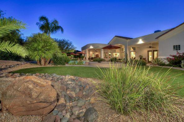 7003 E. Avenida El Alba --, Paradise Valley, AZ 85253 Photo 33