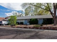Home for sale: 448 Date St., Page, AZ 86040