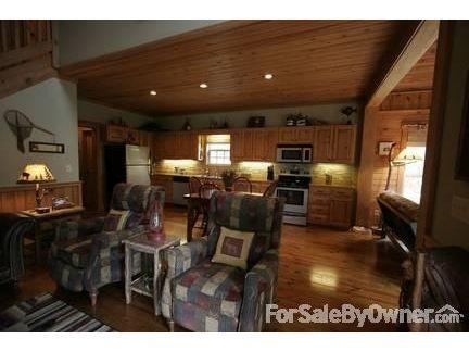 334 Cedar Valley Dr., Wedowee, AL 36278 Photo 7