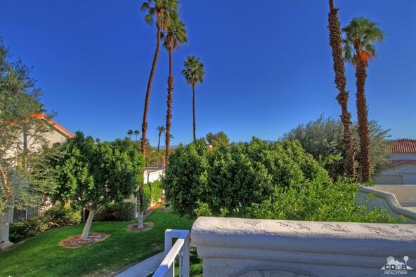 299 Vista Royale Cir. West, Palm Desert, CA 92211 Photo 21