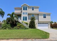 Home for sale: 4124 Lily Dr., Hernando Beach, FL 34607