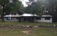 Home for sale: 1086 N.W. Turner Avenue, Lake City, FL 32055