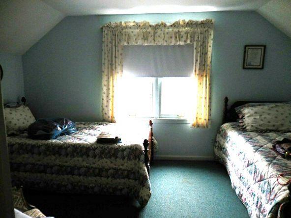 1717 N. 10th St., Blytheville, AR 72315 Photo 12