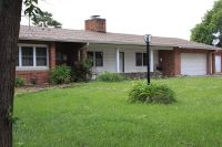 Home for sale: 1409 Third St., Chillicothe, MO 64601