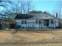 Home for sale: 7329 Hwy. 1 Hy, Shreveport, LA 71107