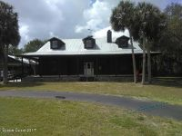 Home for sale: 1920 S. Palomino Rd., Melbourne, FL 32934