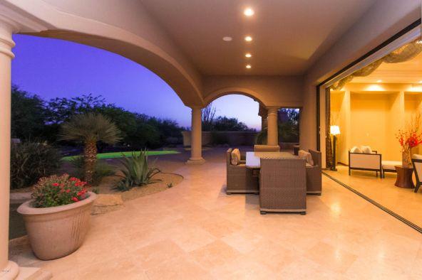 10618 E. Rising Sun Dr., Scottsdale, AZ 85262 Photo 8