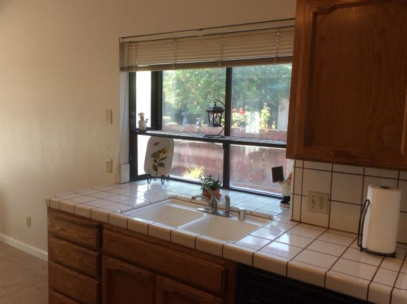 6572 N. Berlin Avenue, Fresno, CA 93722 Photo 14