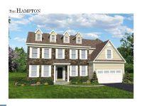 Home for sale: Lot 41 Emlen Way, Fort Washington, PA 19034