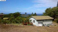 Home for sale: 3145 Mapu, Kihei, HI 96753