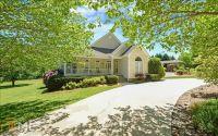 Home for sale: 4695 Arrowhead Rd., Hiawassee, GA 30546