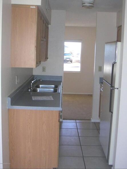 3750 N. Robert Rd., Prescott Valley, AZ 86314 Photo 14