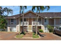 Home for sale: 94-102 Wali Pl., Waipahu, HI 96797