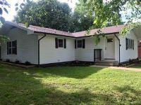 Home for sale: 806 3rd St., Monett, MO 65708