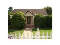 Home for sale: 704 15th St., Santa Monica, CA 90402