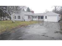 Home for sale: 4914 South Avenue, Syracuse, NY 13215