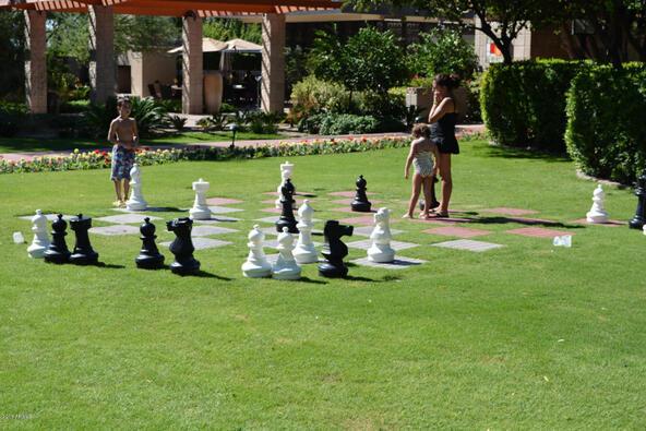 2802 E. Camino Acequia Dr., Phoenix, AZ 85016 Photo 67