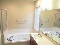 Home for sale: 141 St. Calais Pl., Madisonville, LA 70447