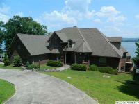 Home for sale: 1826 Preston Island Cir., Scottsboro, AL 35769
