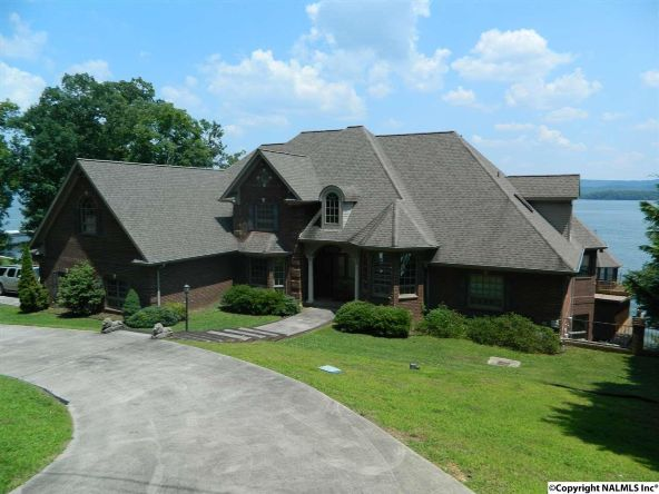 1826 Preston Island Cir., Scottsboro, AL 35769 Photo 1