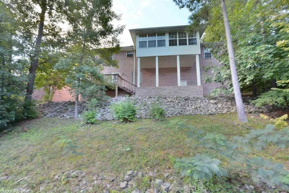 129 Forest View, Hot Springs, AR 71913 Photo 23