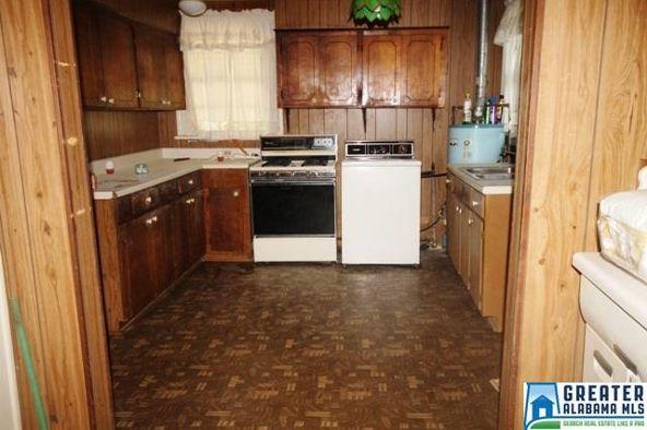 419 Lapsley Ave., Anniston, AL 36207 Photo 4
