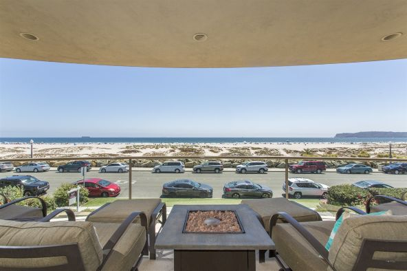 631 Ocean Blvd., Coronado, CA 92118 Photo 8