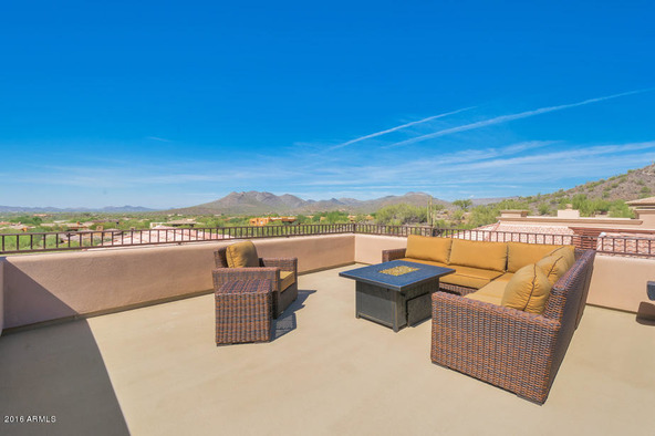 35962 N. Summit Dr., Cave Creek, AZ 85331 Photo 26
