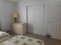 Home for sale: 1130 Seminole Ct., Palm Bay, FL 32907