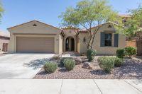 Home for sale: 13081 W. Tyler Trail, Peoria, AZ 85383