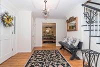 Home for sale: 53 Deacon Abbott Rd., Redding, CT 06896
