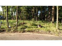 Home for sale: 4206 Woodwind Ln., Allison Park, PA 15101