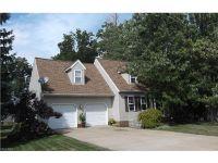 Home for sale: 8455 Mansion Blvd., Mentor, OH 44060