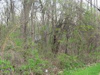 Home for sale: 38276 North 6th Avenue, Spring Grove, IL 60081